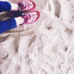 beach art hippypiczz piczziphone cha