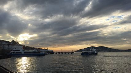tb beautiful istanbul