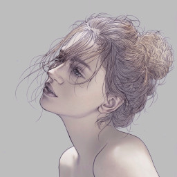 illust illustration pencil draw drawing sketch fashionillustration fashionillust