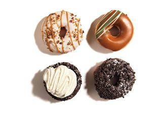 freetoedit chocolate sweet candy praline
