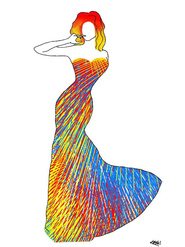Only 20 h to vote!!! #wdpprimarycolors #dress  #idea #vestido #primarycolors #lovely #nice #amaizing #dreesgoals #art #digitalart #digitalartwork #cool #fashon #fashanable