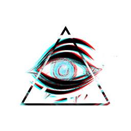 freetoedit eye mydrawing