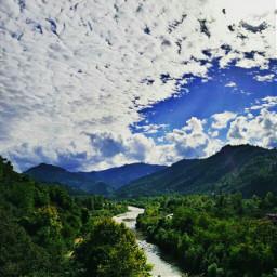 freetoedit turkey travel travelphotography camping wppsky