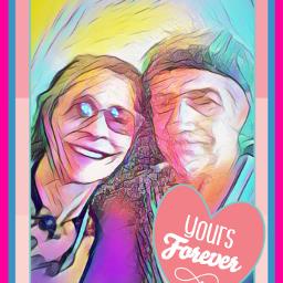 love colorful people photography mobilephotograph freetoedit