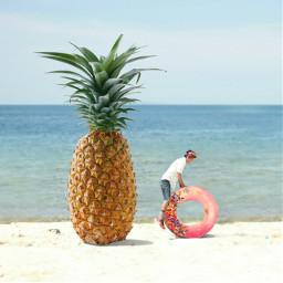 summertimesadness vibes beach beachplease pantaikumohon