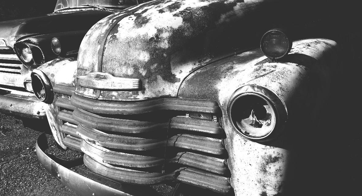 #FreeToEdit  #oldcar   #blackandwhite  #blackandwhitephoto  #photo  #photography