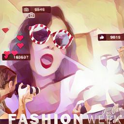 freetoedit fashionwoman