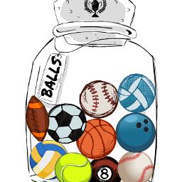 sports freetoedit