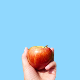 freetoedit apple