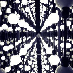 lover myself lights signalfestival prague