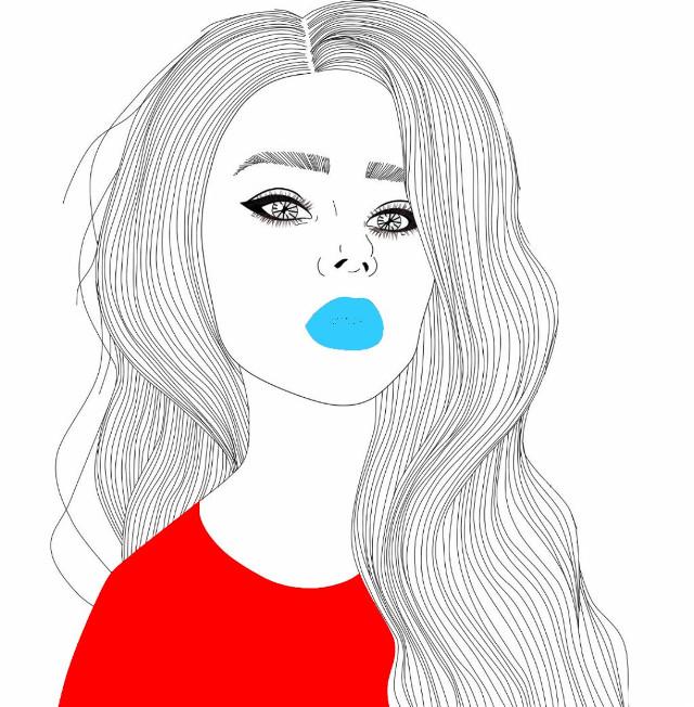 #freetoedit  #sketch  #picsart  #remix
