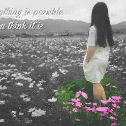 freetoedit reedited everythingispossible