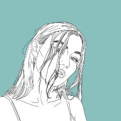 smolder_outlines