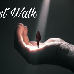 freetoedit walk hand
