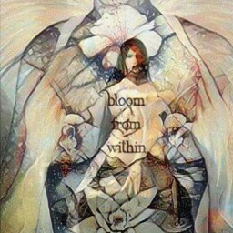 freespirit soul wisdom enlightment livingthelifewithpurpose