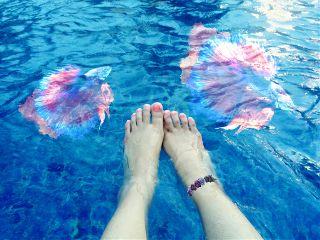 pool water background tumblr. Water Wallpaper Background Hologram Tumblr Tumblrwallpa. Pool