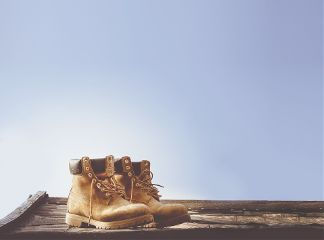 freetoedit style sport shoes minimal