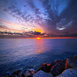lakeside shoreline sunrise sunrisephotography sunrise_sunsets_aroundworld