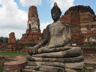 travel thailand thai bkk