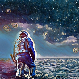 interstellar bemore casablanca