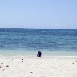 playa mar cielo nena beach wppsumerblues wppsky wpppeople