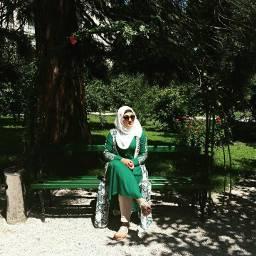 hijab hijabers hijabfashion hijabstyle hijabi freetoedit