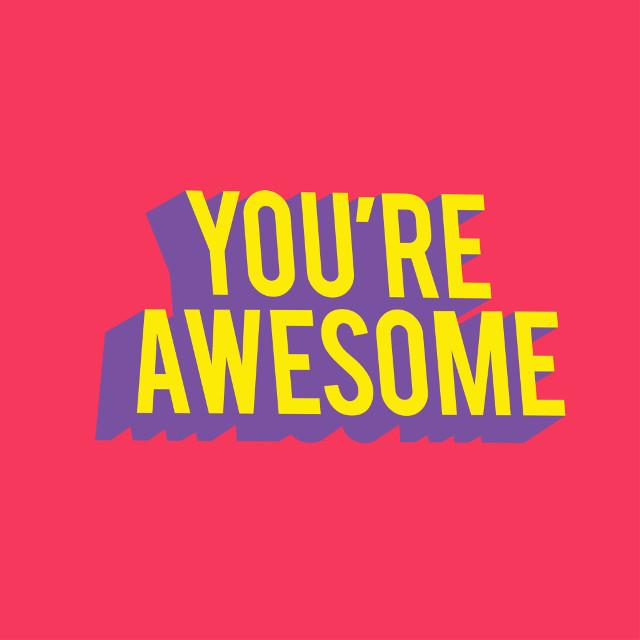 #FreeToEdit #awesome #awesomeness