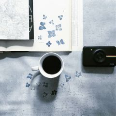 freetoedit coffee film