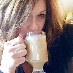dpcmorningvibes coffeetime goodmorning