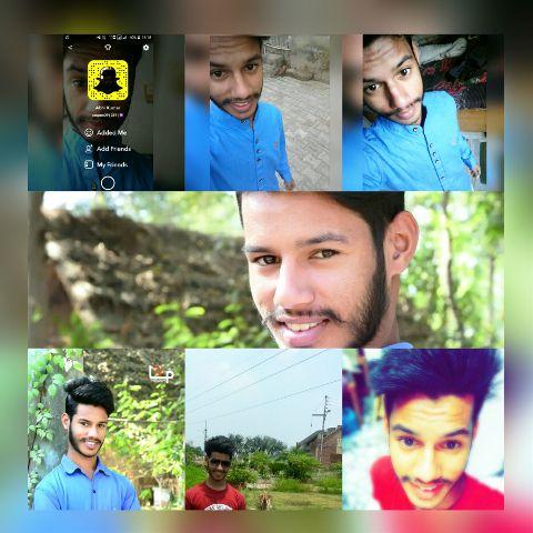 #freetoedit,#vehlepanti,#editing,#college_photos