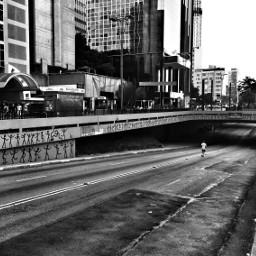 fotografothiagoprado avenidapaulista art bnw bnw_captures