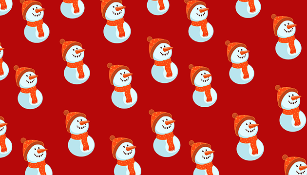 Make,yourself,a,cute,holiday,background,(your,old,phone,wallpaper,was,looking,a,little,drab,anyway,,wasn't,it?).